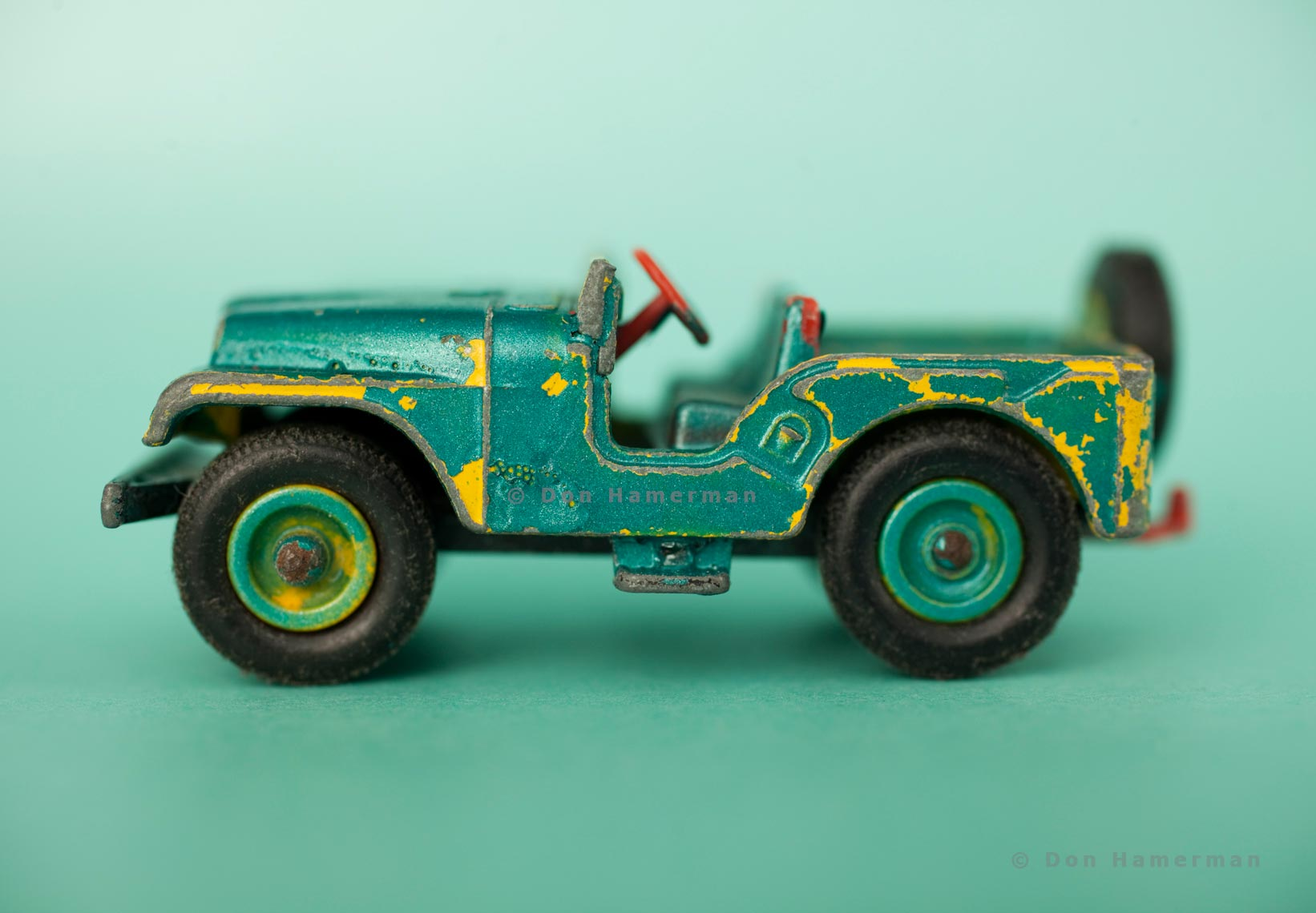 01_hamerman_matchbox.jpg