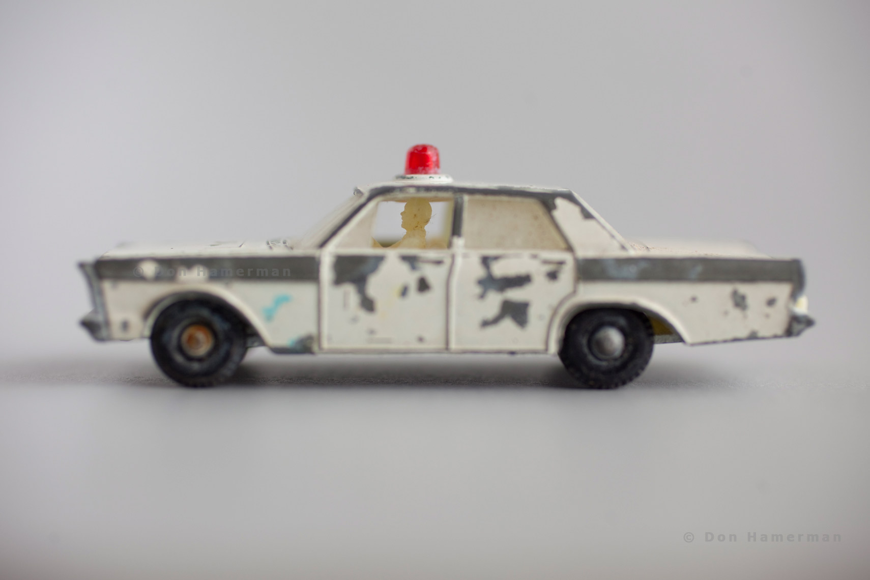 02_hamerman_matchbox.jpg