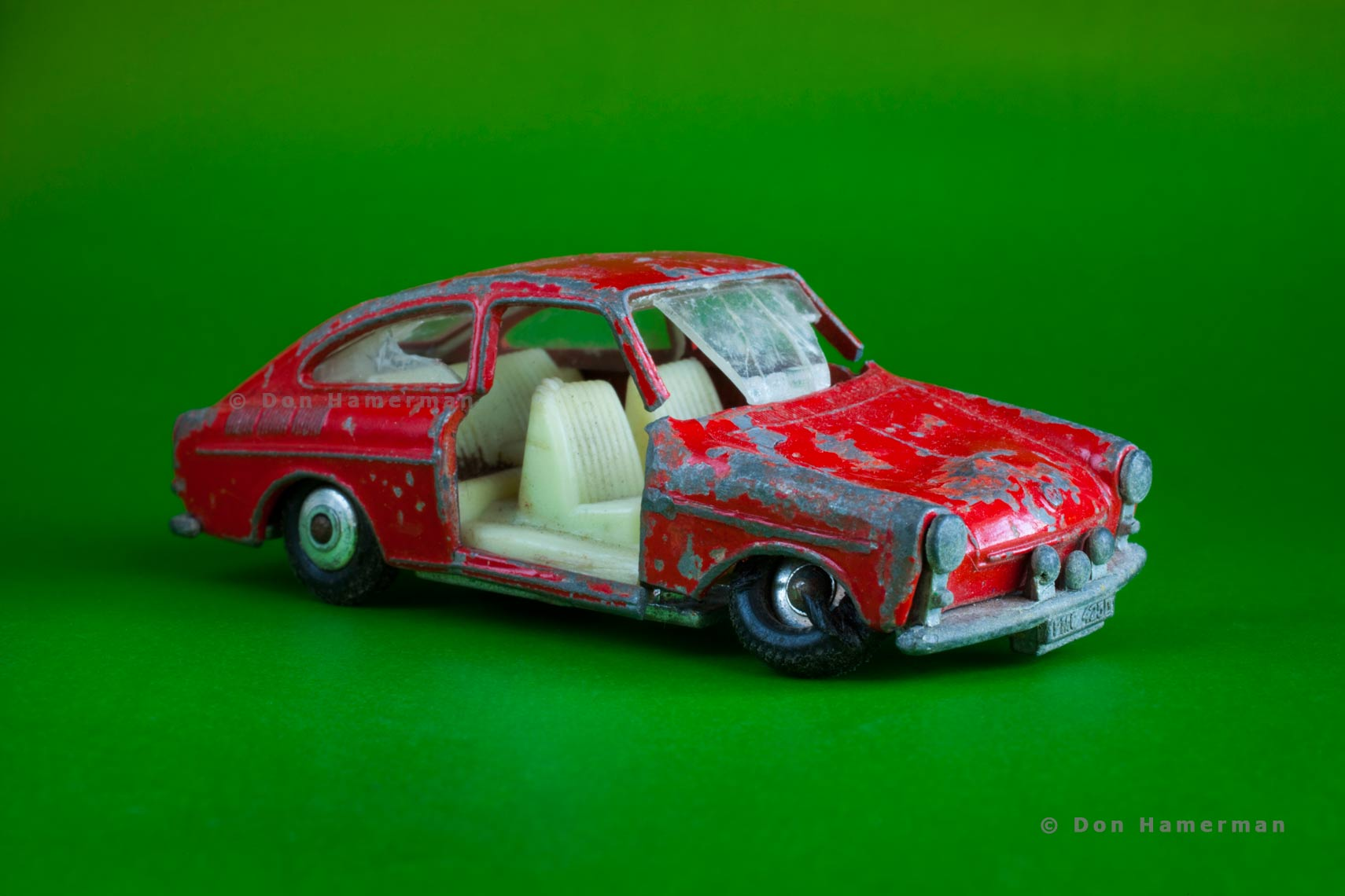 03_hamerman_matchbox.jpg