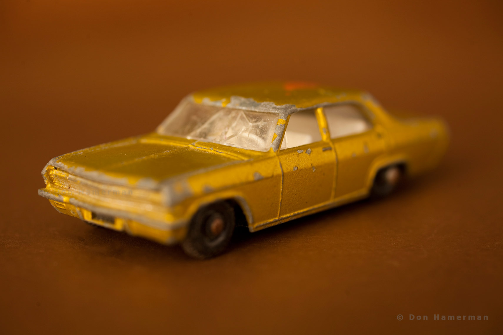 04_hamerman_matchbox.jpg