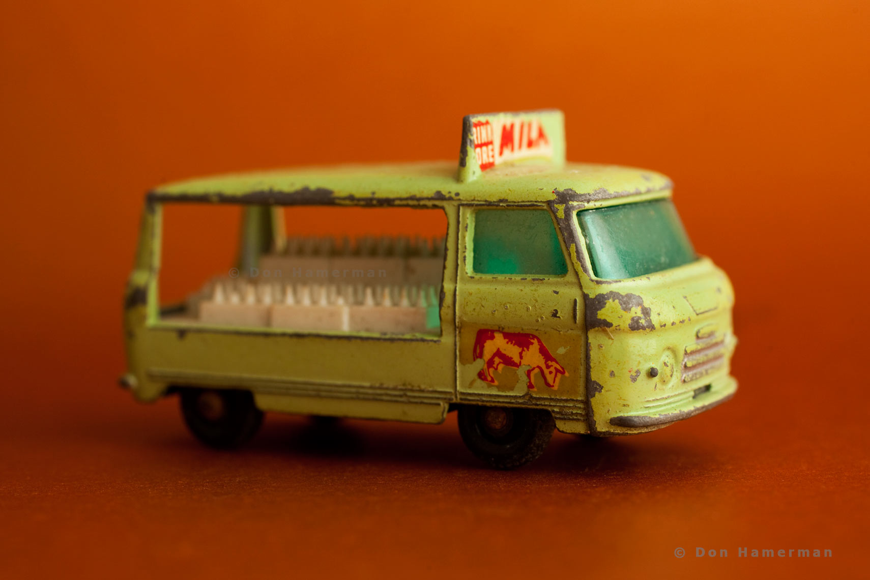 05_hamerman_matchbox.jpg