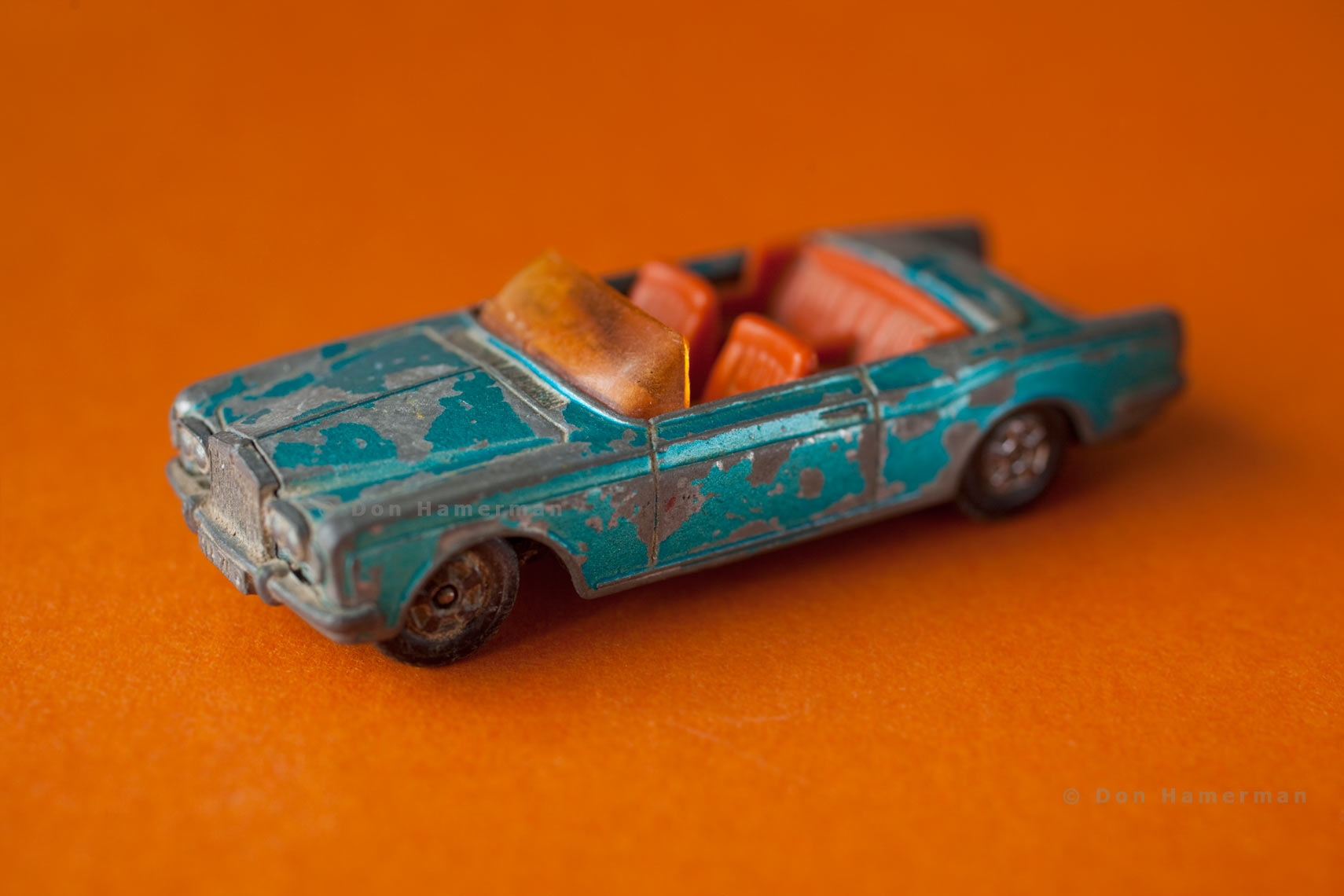 20_hamerman_matchbox.jpg