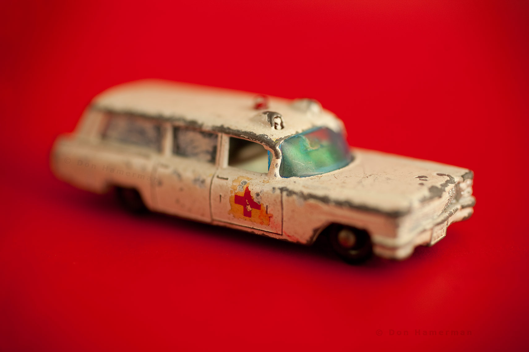 26_hamerman_matchbox.jpg