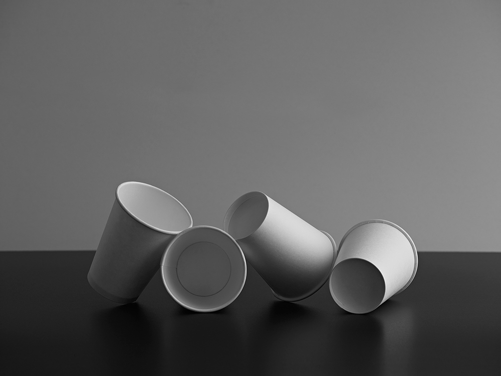 cups_120613_28_web